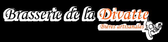 BRASSERIE ARTISANALE DE LA DIVATTE